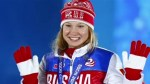 Doping ban on 28 Russian athletes overturned