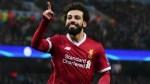 "World Cup's ""Egyptian King"" hailed as soccer saviour"