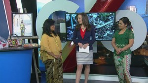 Calgary Indonesian community hosting fundraiser for earthquake victims