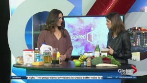 Calgary nutrition practitioner details how to fight back against Candida