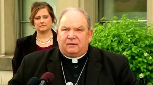 Catholic Church to pay $210M to abuse victims