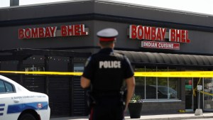 Mississauga restaurant explosion: Consul General of India responds to IED blast