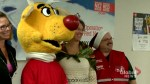 Operation Red Nose provides option to get drivers home safely