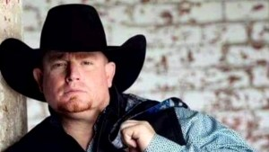 Country singer Justin Carter dies after prop gun accidentally goes off on set