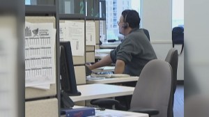 Audit shows 311 call wait times longer than ever before