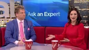 Ask an Expert: Real Estate