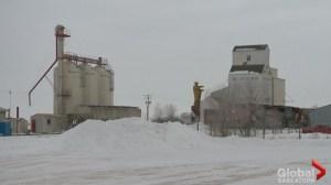 APAS calls on Ottawa to clear grain shipment backlog