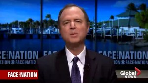 Schiff says intelligence committee will 'look deep' into Moscow Trump Tower, Trump organization