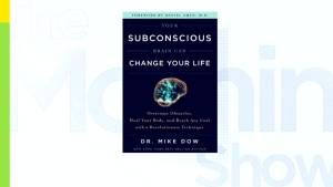 How your subconscious brain changes your life