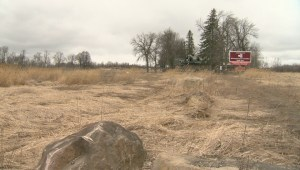 REM station coming to Sainte-Anne-de-Bellevue