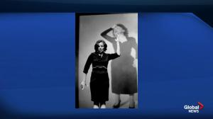 Piaf! The Show takes the stage in Winnipeg