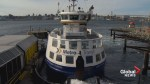 Dartmouth business group wants increased ferry service to continue