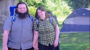 Boyle trial: Ex-Afghan hostage's estranged wife testifies