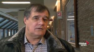 Richard Labrie calls Lac-Megantic trial's final day 'a roller coaster'