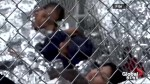 Second child dies after being detained by US border agents