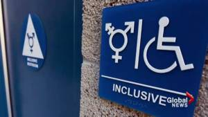 Ottawa to table new gender identity protection law for transgender people