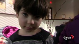 Scarce social services for autistic Quebecers