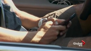 Ontario to introduce $50K fine for distracted driving causing death
