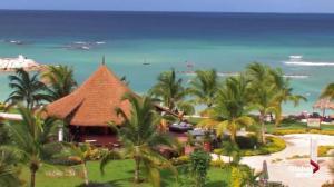 AMA Travel 7 Islands Travel Contest: Jamaica five-star resort trip
