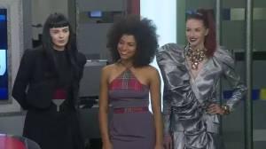 Atlantic Fashion Week  – Season 12