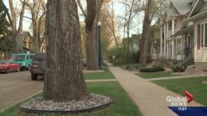 Tax increase coming for Edmonton homeowners
