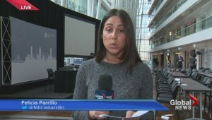 New transit system to link most of Greater Montreal