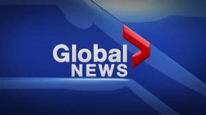 Global News at 5 Edmonton: Feb. 22