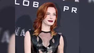 Chris Hardwick's ex,  Chloe Dykstra, details alleged abuse in essay