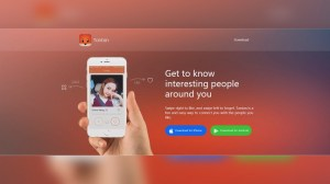 Police warning after violent incidents linked to dating app