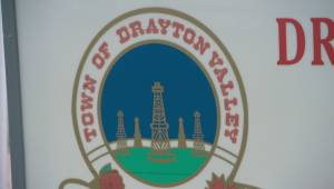 Economic downturn prompts cancellation of two major events in Drayton Valley