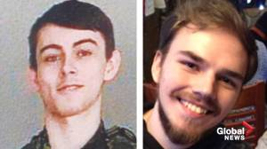 B.C. murder suspects died by apparent suicide, autopsy results confirm