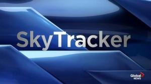 Global News Morning Forecast: Feb 5