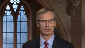 Federal budget 2018: Preparing for next year's election budget