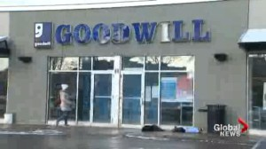 Former Goodwill employees don't expect much from severance pay