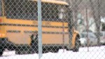 Regina mom wondering why suspicious activity letters were not sent to all area schools