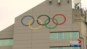 Ottawa ready to spend $1.75B on 2026 Olympics if Calgary wins bid