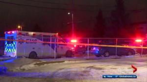 ASIRT investigates 2nd police shooting in Edmonton in 1 week