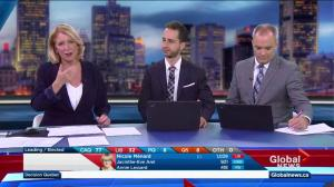 Quebec Election: Global News analyzes a majority CAQ win