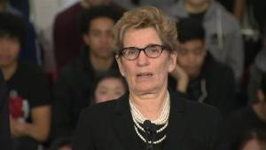 Ontario showing more patience than Quebec on Energy East pipeline stance