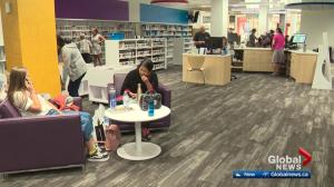 High prices stand in way of libraries accessing e-content: EPL