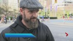 Vancouver police move in on illegal pot market