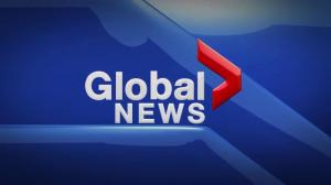 Global News at 5 Edmonton: July 18