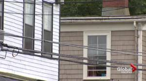 Dartmouth Housing Help says job is becoming more difficult