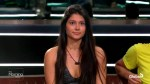 Estefania on being evicted from the Big Brother Canada house