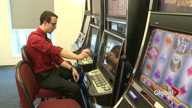 Gambling research ubc harrahscasino