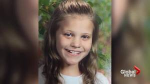 New Jersey family sues local school board after their daughter commits suicide
