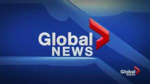 Global News at 6, Feb. 25, 2019 – Regina