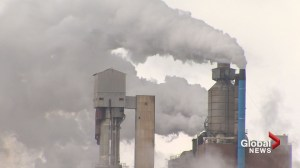 Nova Scotia sets emissions reporting requirements for cap and trade regime
