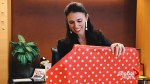 New Zealand PM surprised with 2 gifts in nationwide Secret Santa event