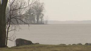 Quebec floods: Rainfall has officials on high alert
